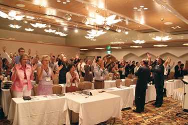アジア発の世界宣教を!|最新号|キリスト教雑誌リバイバル・ジャパン