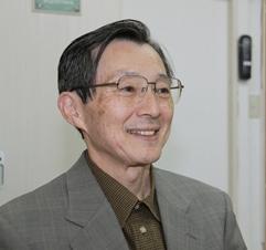 日本における「自活伝道」のススメ|最新号|キリスト教雑誌リバイバル・ジャパン
